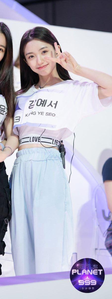 BTS, Jungkook, Cô gái đang gây bão mạng vì có gương mặt giống Jungkook BTS