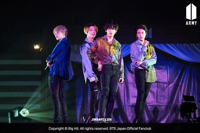BTS, Giọng ca nào được cải thiện nhất trong BTS, Jungkook, V BTS, Suga, Jimin