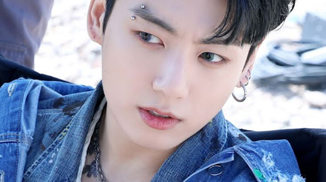 'Billboard' mừng sinh nhật Jungkook BTS bị gỡ vì cáo buộc 'cổ súy đồng tính'