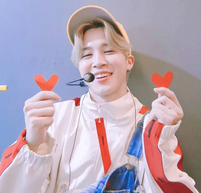 BTS, Bts, Jimin, Valentine's Day, Ngày lễ Tình nhân, Kang Daniel, Park Bo Gum, Lee Seung Gi, bts