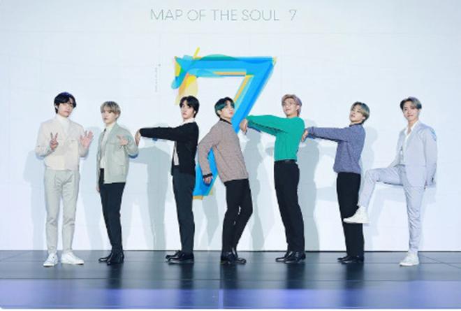 BTS, Bts, BTS tiểu nhóm, BTS album mới, So What, Spring Day, Jungkook, Suga, bts