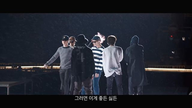 BTS, Tinh thần đồng đội của BTS, Suga, Dynamite, Billboard Hot 100, K-pop