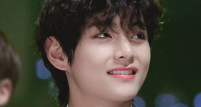 BTS, Bts, BTS nói về nhau, Jungkook, V BTS, Suga, Jin, Jimin, J-Hope, RM, bts