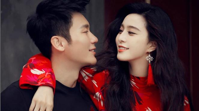 Phạm Băng Băng sẽ nghỉ diễn sau khi kết hôn vào tháng 2/2019?