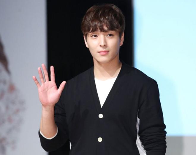 Choi Jong Hoon Hd: Seungri. Jung Joon Hyung. Seungri Bê Bối. Seungri được
