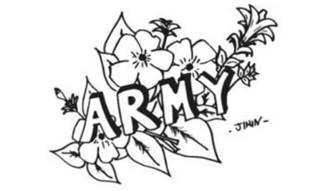 BTS, Jimin, Jimin đôi tay vàng, Jimin thiết kế giày, Kiệt tác của Jimin