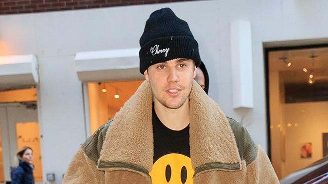 Vì sao Justin Bieber quyết định tạm ngưng sự nghiệp?