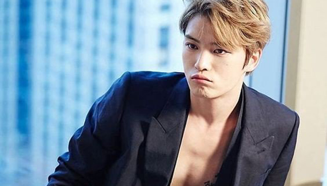 Không phải BTS, Kim Jaejoong mới chính là thần tượng K-pop giàu có nhất