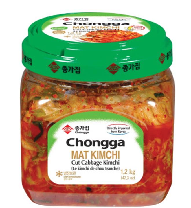 BTS, Bts, Suga, Bon Voyage 4,  kimchi ramyun, kimchi jjigae, bts