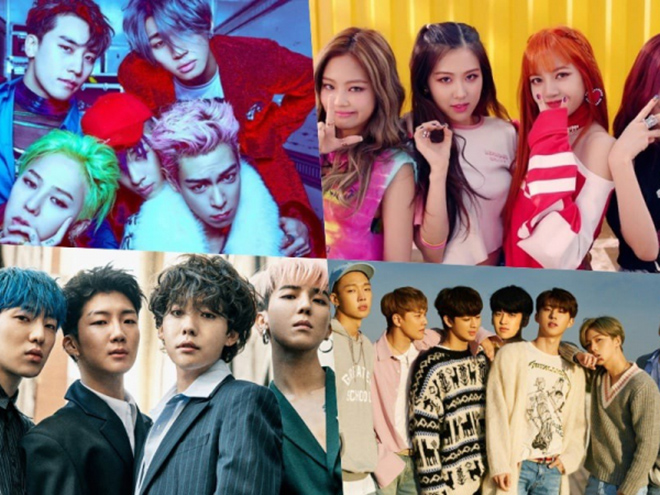 bigbang-blackpink-ikon-winner