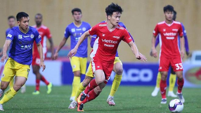 V League hoãn vì Covid-19: Nhiều CLB cho các cầu thủ xả trại về quê ăn Tết sớm