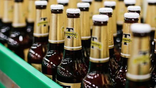 Rượu bia, cách giải khuây của phụ nữ Mỹ trong đại dịch COVID-19