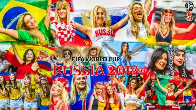 Kết quả dự đoán có thưởng loạt trận vòng 1/8 World Cup 2018