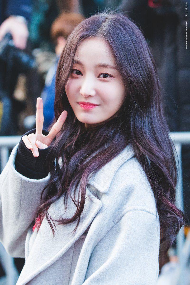 Yeonwoo, Momoland, Yeonwoo rời nhóm nhạc Momoland, MLD Entertainment