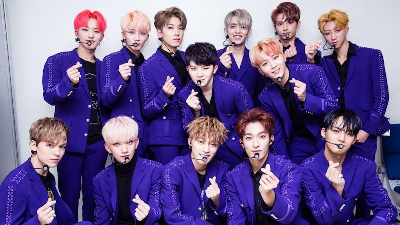 BTS, Blackpink, BTS Blackpink, bts blackpink, Twice, doanh số album, bảng xếp hạng album, doanh số album BTS, BTS album mới, BTS đứng đầu doanh số album, BTS kỷ lục