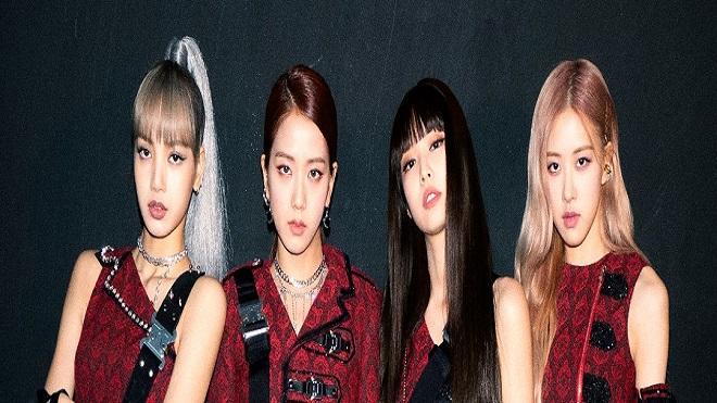 Kết thúc tour diễn thế giới, Blackpink chuẩn bị 'khuấy động' đại nhạc hội Nhật Bản