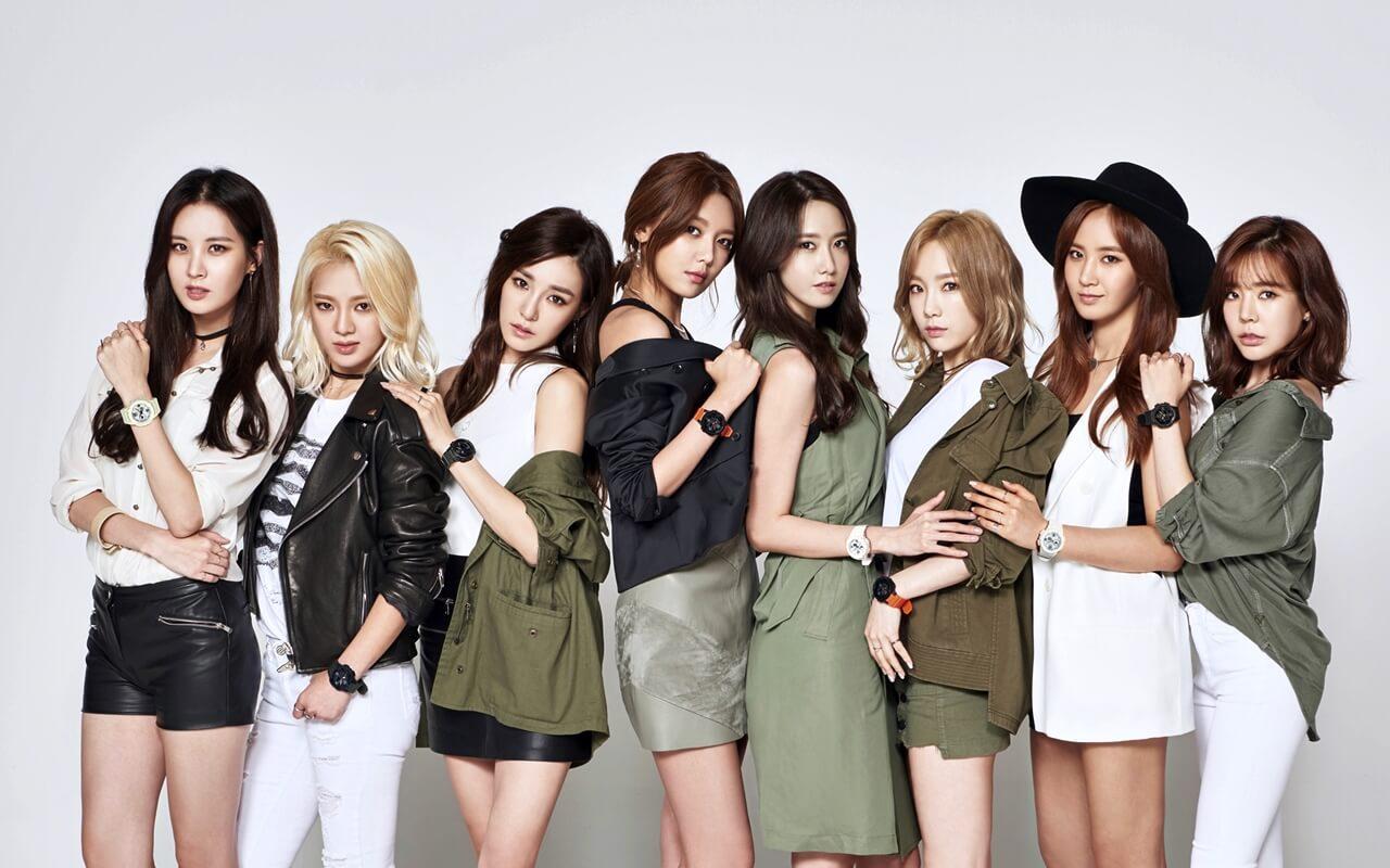 Blackpink, Blackpink là nhóm nhạc nữ có tour diễn lớn nhất trong lịch sử Kpop