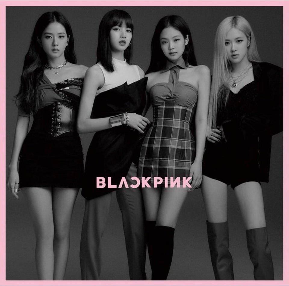 Blackpink, Rosé Blackpink, ảnh selfie của Blackpink, blackpink comeback, Rosé solo, Rosé Blackpink khoe sắc đẹp vạn người mê trên Instagram, Blackpink Instagram