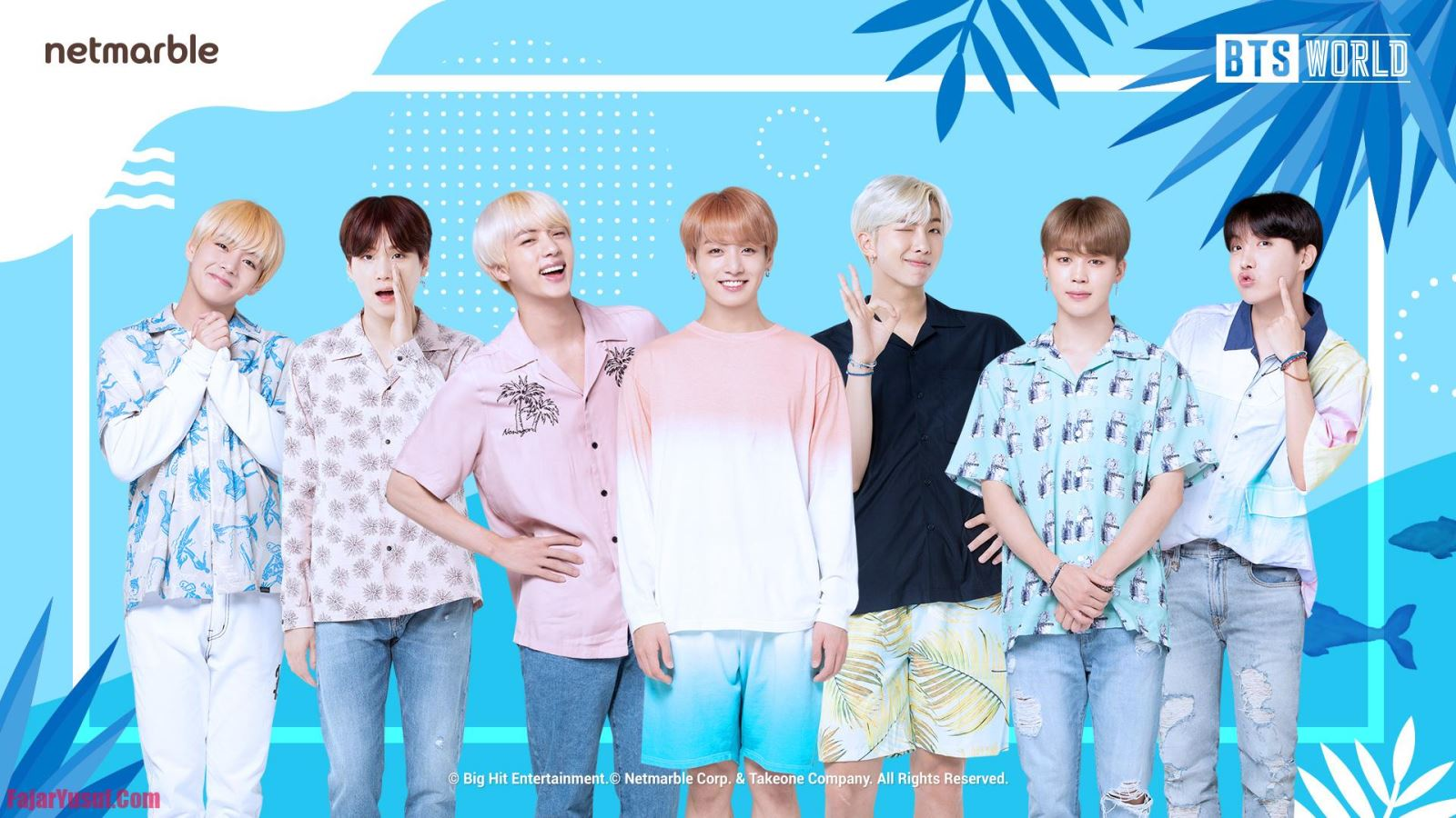 BTS, BTS lập kỷ lục Billboard, thành tích mới của BTS, album của BTS, bxh Billboard200, Album Love Yourself Answer của BTS bám trụ Billboard suốt 50 tuần liên tiếp