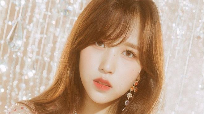 Tiết lộ về album mới, JYP xác nhận Mina Twice sẽ góp mặt trong màn trở lại của nhóm