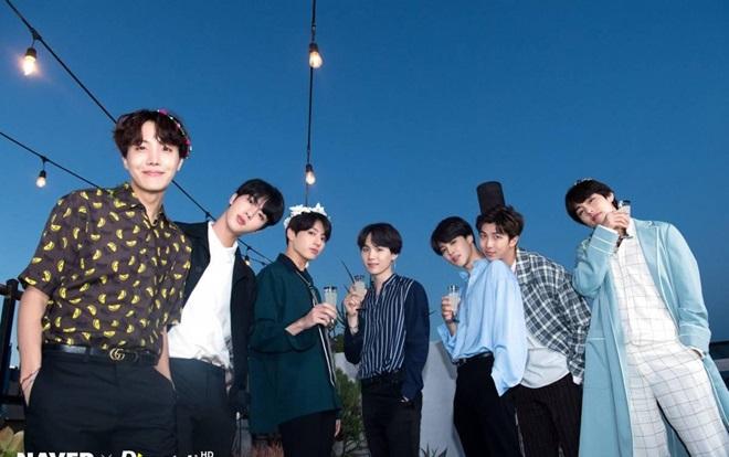 BTS, Fan xót xa điều Jungkook BTS luôn tự hỏi, Jungkook BTS, BTS Bring The Soul, phim của BTS, Jungkook BTS luôn tự hỏi về cuộc sống của những bạn bè cùng tuổi, bts, Bts
