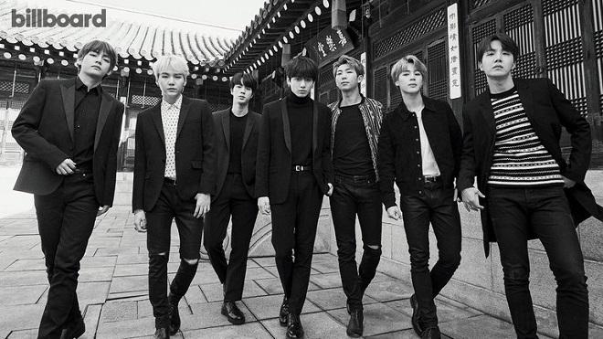 BTS, Đại sứ du lịch Seoul, Bts, BTS chính thức trở thành Đại sứ Quảng bá du lịch của Seoul 3 năm liên tiếp, bts