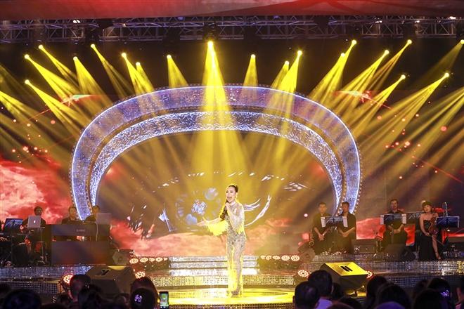 Trần Thị Yến Nhi