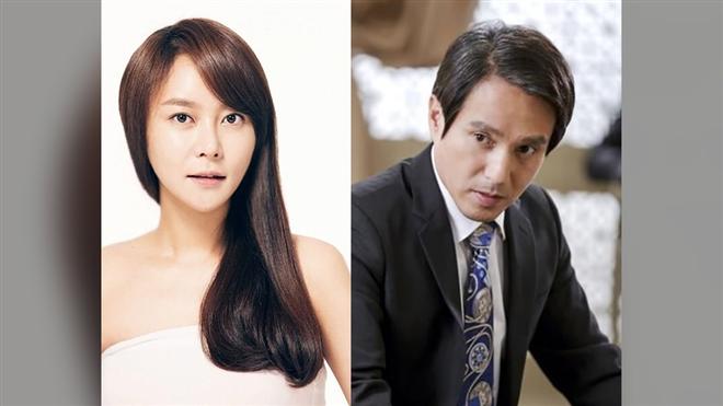 Jo Jae Hyun thừa nhận hành vi quấy rối tình dục với diễn viên Choi Yul.