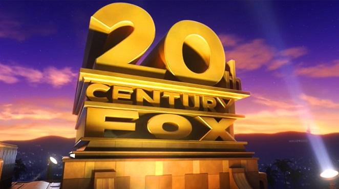 Disney nâng giá mua 21st Century Fox lên hơn 71 tỷ USD