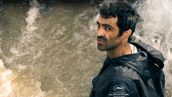 Xem phim miễn phí tại Liên hoan phim quốc tế Tình yêu