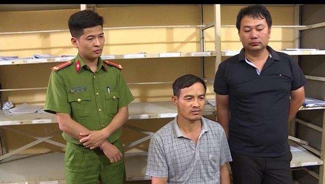 Hung thủ giết 2 người ở Hưng Yên lĩnh án tử hình