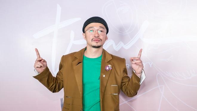 Hà Lê 'liều lĩnh' đưa cảm hứng đương đại vào nhạc Trịnh