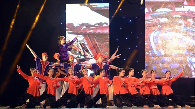 Quảng Ngãi: Khai mạc Tuần lễ văn hóa, du lịch Lý Sơn lần thứ II năm 2019