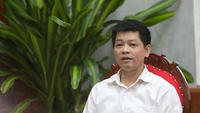 Các trường ngoài công lập của Hà Nội được phép tuyển sinh ngay sau khi kết thúc năm học