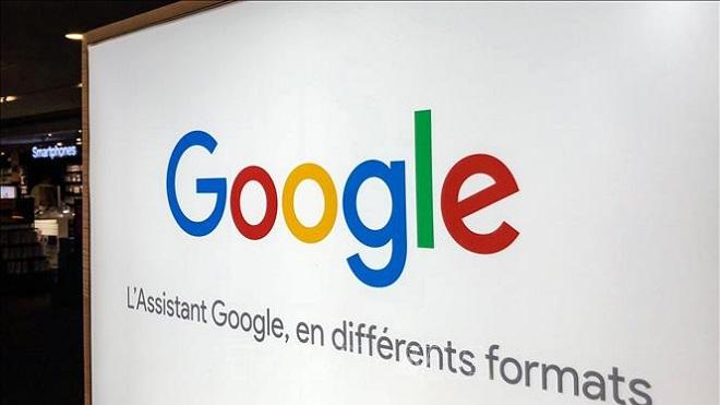 Google sẽ thanh toán nhuận bút cho các hãng truyền thông khi sử dụng tin tức