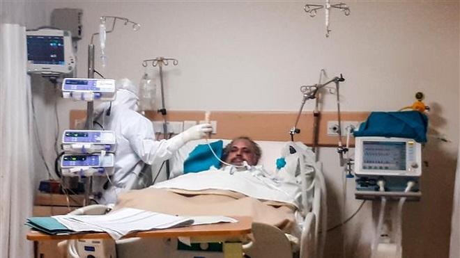 Dịch COVID-19: Trung Quốc yêu cầu các bệnh viện tiến hành thêm xét nghiệm virus - Ấn Độ ghi nhận gần 12.000 ca nhiễm mới