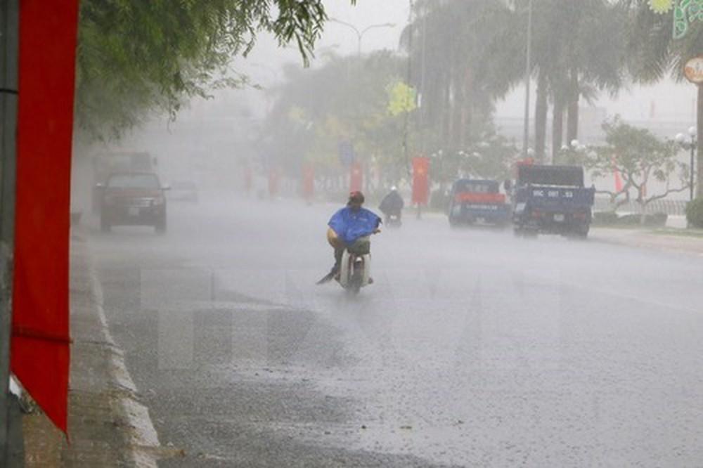 Dự báo thời tiết, Thời tiết, Nhiệt độ ngày mai, Nhiệt độ Hà Nội, Nhiệt độ, thời tiết ngày mai, thời tiết Hà Nội, thoi tiet, du bao thoi tiet, nhiet do, tin thời tiết