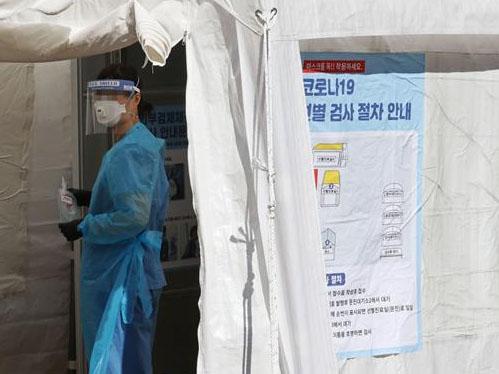 Dịch COVID-19 ngày 20/9: Thế giới có 31.050.925 ca bệnh, 962.480 ca tử vong