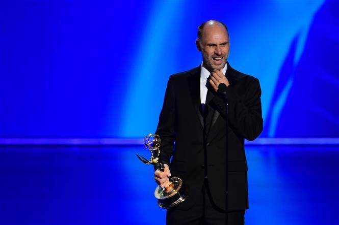 Lễ trao giải Emmy lần thứ 71