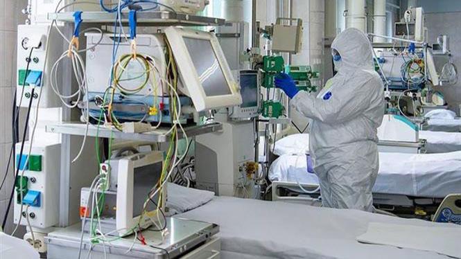 Dịch COVID-19: Thêm nhiều quan chức các nước nhiễm virus SARS-CoV-2, tiếp tục diễn biến xấu tại nhiều nước châu Âu