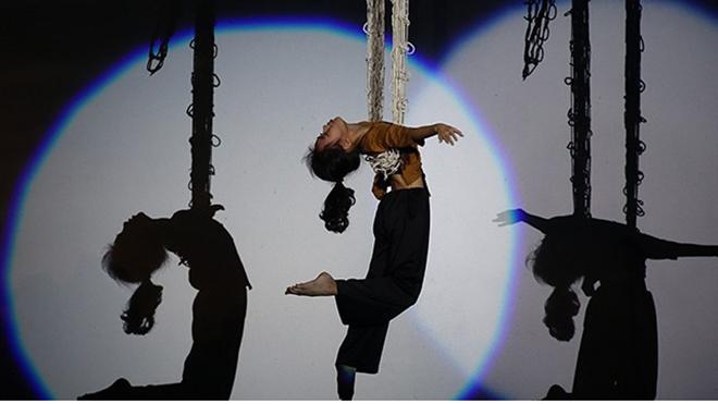 Liên hoan Nghệ thuật Múa không chuyên Hà Nội 2020 sẽ diễn ra vào tháng 11