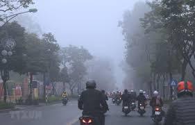 Dự báo thời tiết, Thời tiết ngày mai, Thời tiết, Không khí lạnh, tin thời tiết, thời tiết hà nội, thời tiết miền bắc, nhiệt độ ngày mai, nhiệt độ hà nội