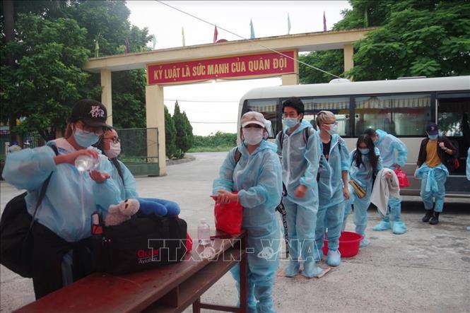 Tình hình dịch bệnh ngày 3/12, Số ca nhiễm corona ở Việt Nam ngày 3/412, COVID-19 3/12 tại Việt Nam, COVID-19 3-12, COVID-19, dịch corona 3/12, covid 19