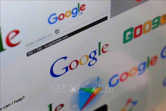 Cơ quan giám sát quyền bảo mật dữ liệu Pháp (CNIL) thông báo đã phạt 2 công ty con của Google
