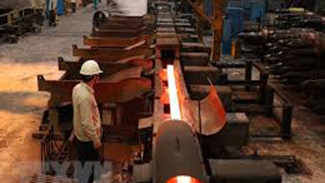 Khởi tố 14 bị can liên quan Dự án mở rộng sản xuất giai đoạn 2- Công ty gang thép Thái Nguyên
