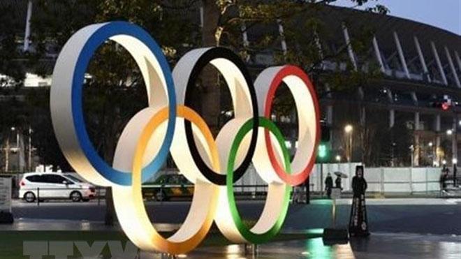 Nhật Bản có thể thiệt hại gần 23,5 tỷ USD nếu tổ chức Olympic không có khán giả