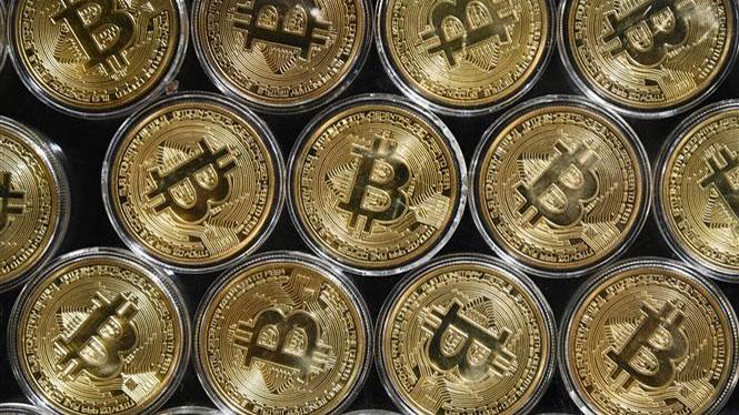 Phép thử nào cho thị trường sau đợt sóng mới của bitcoin?