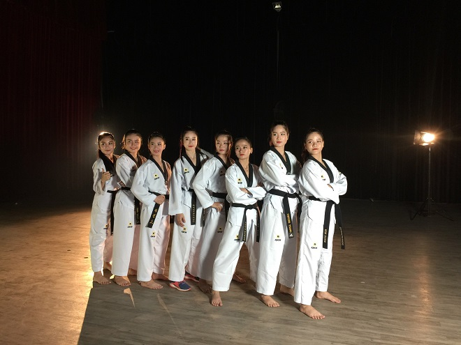 trải nghiệm văn hóa Hàn Quốc tại Quảng Nam, văn hóa Hàn Quốc, trải nghiệm, trải nghiệm văn hóa, Hàn Quốc, Quảng Nam, trải nghiệm văn hóa Hàn Quốc, văn hóa,