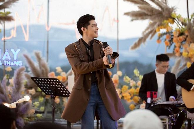 Noo Phước Thịnh hát đến tối mịt mà khán giả vẫn chưa cho về, Noo Phước Thịnh, Noo Phước Thịnh hát đến tối mịt, ca sĩ Noo Phước Thịnh