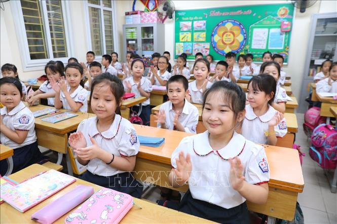 Bộ Giáo dục và Đào tạo, khung kế hoạch thời gian năm học 2021-2022, Bộ Giáo dục và Đào tạo ban hành khung kế hoạch thời gian năm học 2021-2022, Bộ GD&ĐT